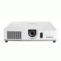 Hitachi Multimedia Projector CP-X5022WN