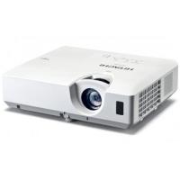 Hitachi  Projector CP-ED27 Multimedia