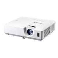 Hitachi Projector CP-EX300