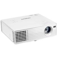 Hitachi Projector CP-RX250 Multimedia