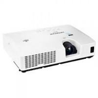 Hitachi Projector CP-X3030WN