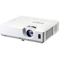 Hitachi Projector CP-X3041WN Multimedia