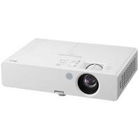 Hitachi Projector CP-X4015WN Multimedia