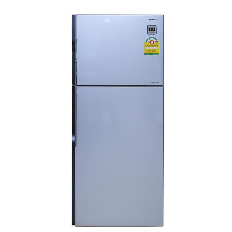 Hitachi Refrigerator R H270pa Price In Bangladesh