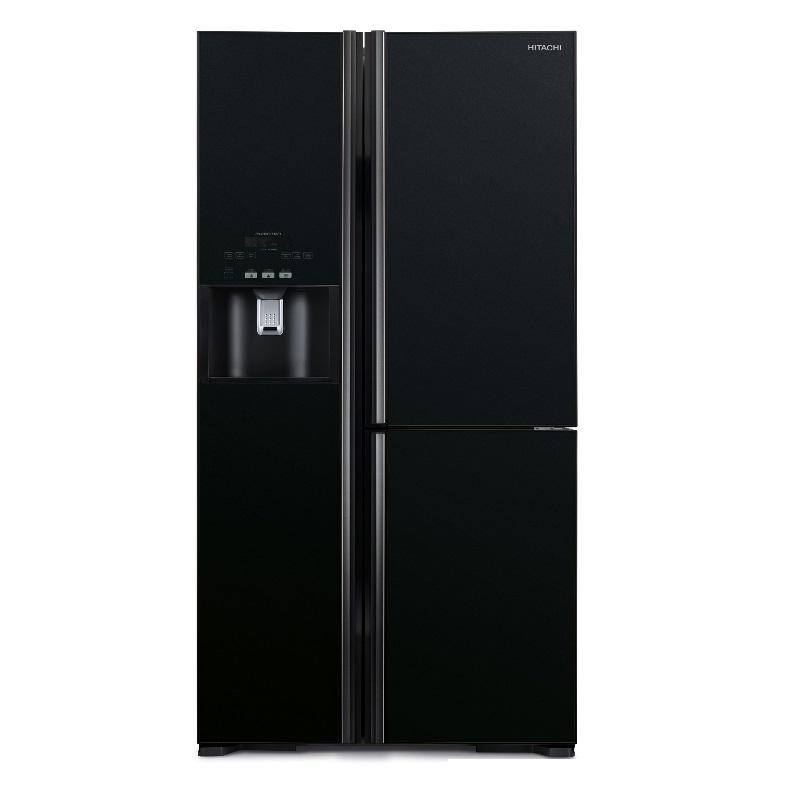 Hitachi Refrigerator R M700GPGV2