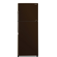 Hitachi Refrigerator R-VG460P3PB-GBW