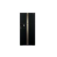 Hitachi Refrigerator R-W720P3M