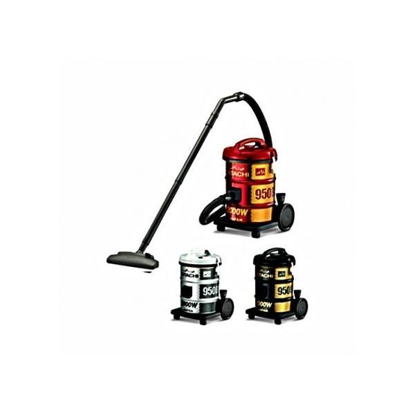 Hitachi Vacuum Cleaner CV-950BR