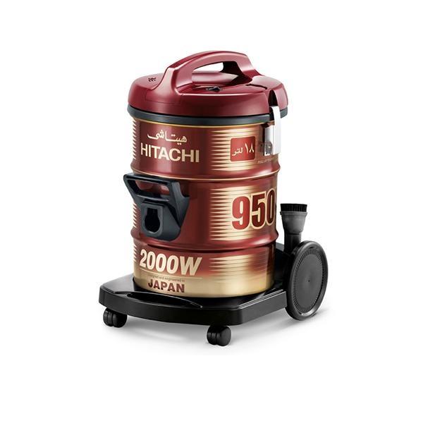 Hitachi Vacuum Cleaner  CV-950Y