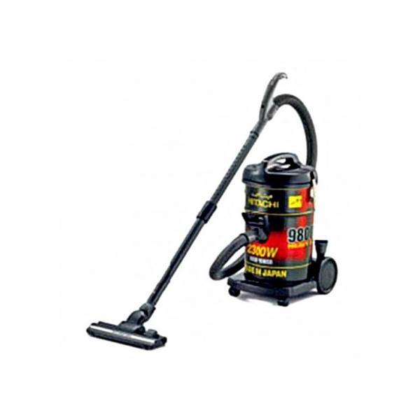 Hitachi Vacuum Cleaner CV-9800YJ