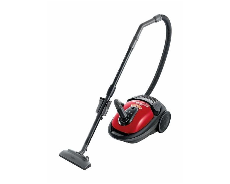 Hitachi Vacuum Cleaner CV-BA18