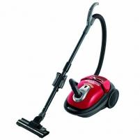 Hitachi Vacuum Cleaner CV-BA22V