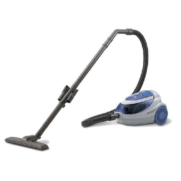 Hitachi Vacuum Cleaner CV-BH18