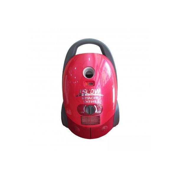 Hitachi Vacuum Cleaner CV-T895
