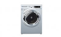 Hitachi Washing Machine BD 90XAV 3C BK