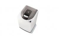 Hitachi Washing Machine SF 110SS3C WH