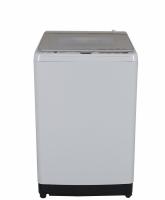 Hitachi Washing Machine SF-130XWV3C