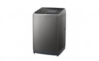 Hitachi Washing Machine SF 130XWV3C SL