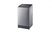Hitachi Washing Machine SF 140XAV 3C SL