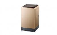 Hitachi Washing Machine SF 160XWV3C CH