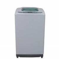 Hitachi Washing Machine SF-85PJS 3C