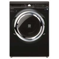 Hitachi Washing Machine W80XWV