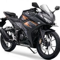 Honda CBR150R ABS 2019 (Indonesian)