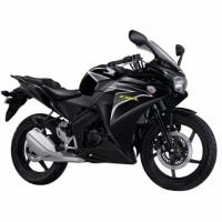 Honda CBR150R Motorcycle