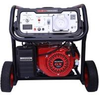 Honda Gasoline Generator HG2900EX