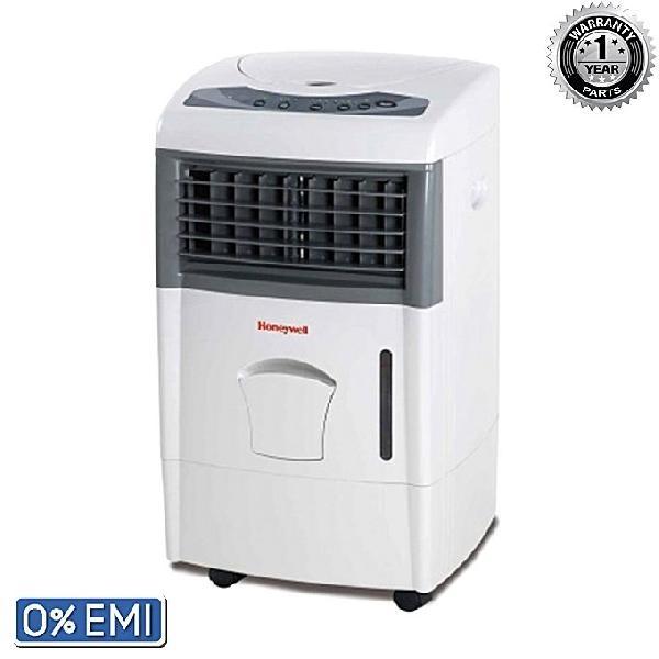 Honeywell Air Cooler CL15E