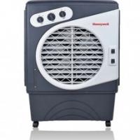 HONEYWELL AIR COOLER - CL601PM -PORTABLE