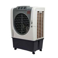 Honeywell Dessert Air Cooler CL 601PM