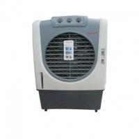 Honeywell Dessert Air Cooler CL601