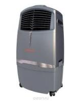 Honeywell Personal Air Cooler CHL30XC