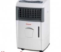 Honeywell Personal Air Cooler CL151