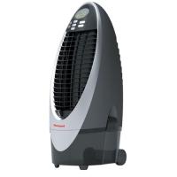 Honeywell Personal Air Cooler CX10XE