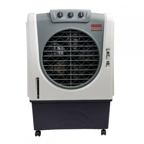 Honeywell Room Air Cooler CL 601PM