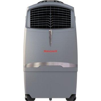 Honeywell Room Air Cooler CL30XC