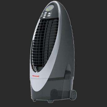 Honeywell Air Cooler CX10XE