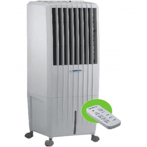 Symphony Room Air Cooler DIET 22I