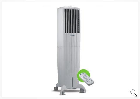 Honeywell Room Air Cooler DiET 50i price in Bangladesh 2019