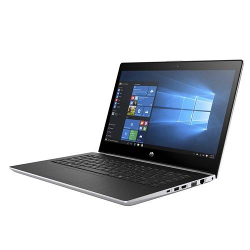 HP 14-ck0006TU 8th Gen Intel Core i3 8130U (2.2GHz-3.4GHz, 4GB, 1TB)