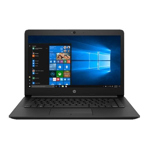 HP 14-ck1002TX 8th Gen Intel Core i5 8265U