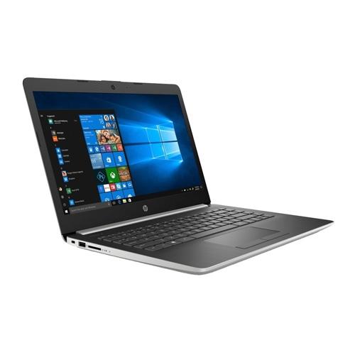 HP 14-ck2005TU 10th Gen Intel Core i3 10110U (2.10GHz-4.10GHz, 4GB DDR4, 1TB HDD, No-ODD)