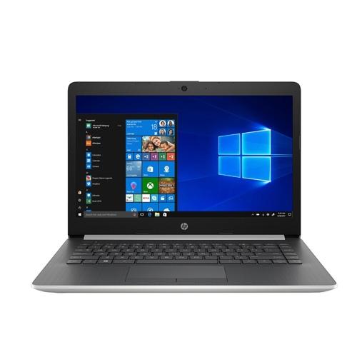 HP 14-cm0120AU AMD Dual Core A4-9125 (2.30GHz-2.6GHz, 4GB DDR4, 500GB) 14 Inch HD