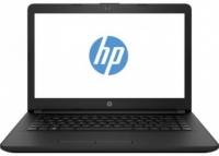 HP 15-BS520TU 4GB RAM Quad Core 500GB HDD Laptop