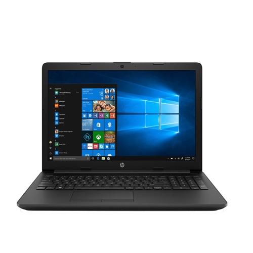 HP 15-da1053TU 8th Gen Intel Core i3 8145U (2.10GHz-3.90GHz, 4GB DDR4, 1TB HDD, DVD-RW)