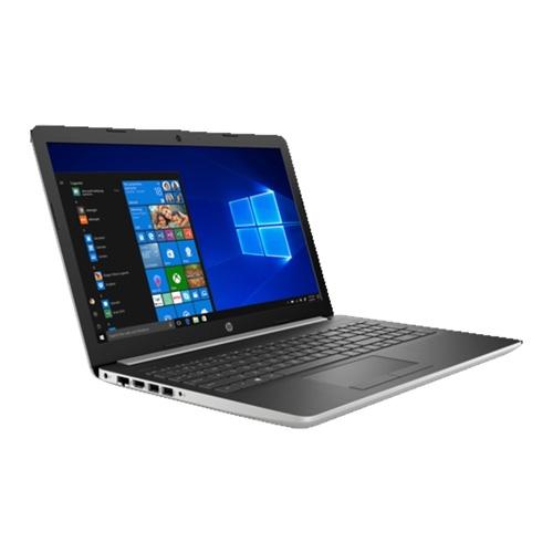HP 15-db0084AX AMD Dual Core A4-9125 (2.30GHz-2.6GHz, 4GB DDR4, 500GB, DVD) 15.6 Inch HD