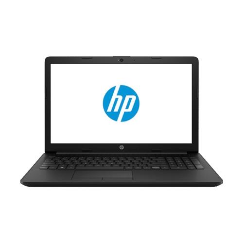 HP 14-cm0096au AMD Ryzen 3 2200U