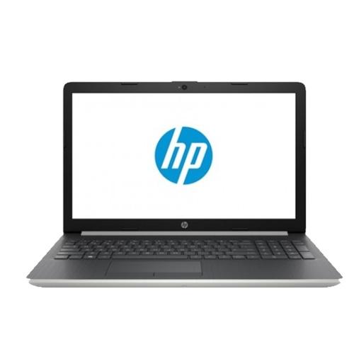 HP 15s-du0091TU 8th Gen Intel Core i3 8145U (2.10GHz-3.90GHz, 4GB DDR4, 1TB)
